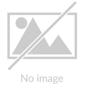 دانلود آهنگ زیبای علی عبدالمالکی به نام لباس عروس